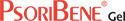 Psoribene Logo